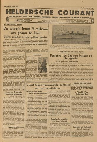 Heldersche Courant 1946-04-12
