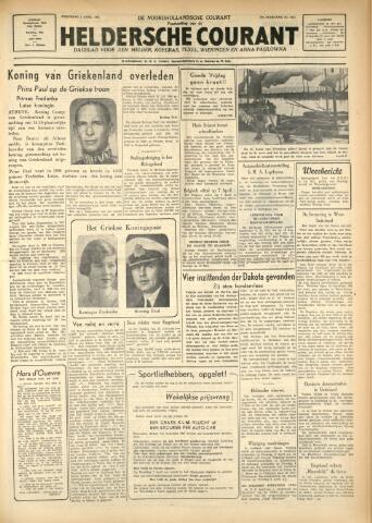 Heldersche Courant 1947-04-02