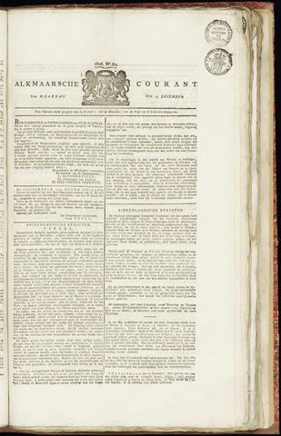 Alkmaarsche Courant 1828-12-15