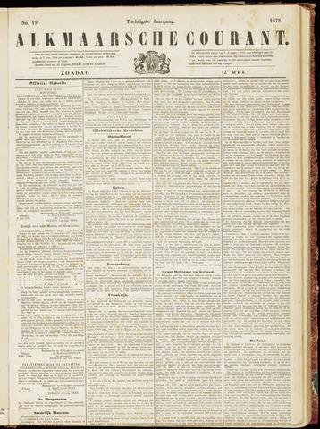 Alkmaarsche Courant 1878-05-12