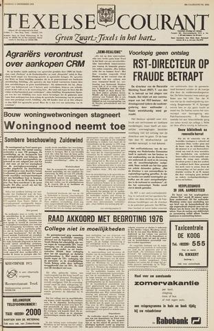 Texelsche Courant 1975-12-12