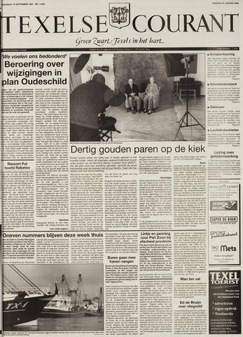 Texelsche Courant 2004-01-20