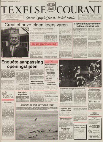 Texelsche Courant 1996-12-31