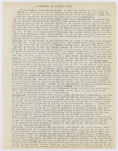 De Vrije Alkmaarder 1943-11-11