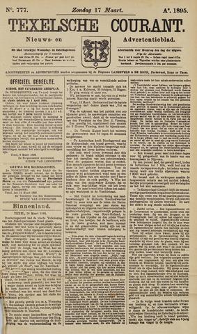 Texelsche Courant 1895-03-17