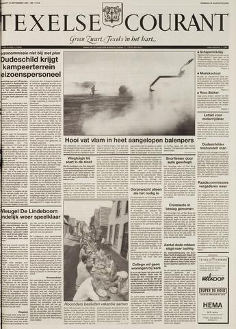 Texelsche Courant 2002-08-20