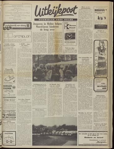 Uitkijkpost : nieuwsblad voor Heiloo e.o. 1975-05-14