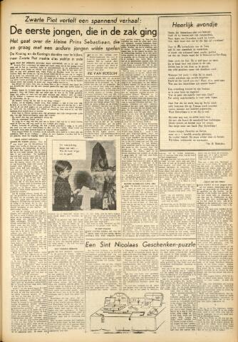 Heldersche Courant 1948-12-06