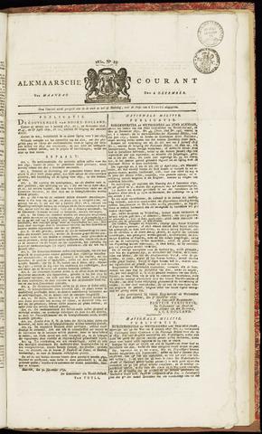 Alkmaarsche Courant 1830-12-06