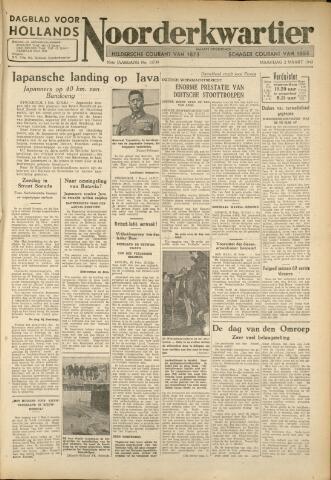 Heldersche Courant 1942-03-02