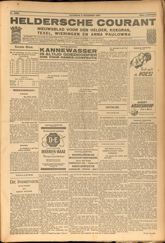 Heldersche Courant 1928-12-08