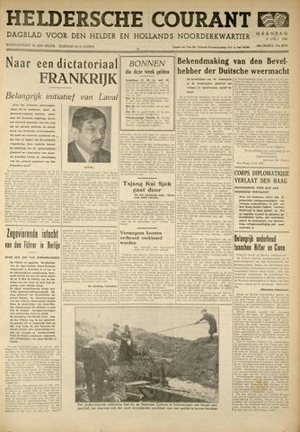 Heldersche Courant 1940-07-08