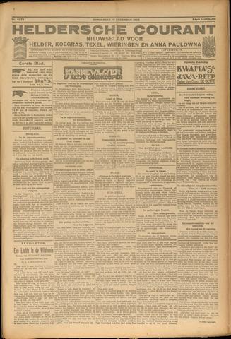 Heldersche Courant 1926-12-16