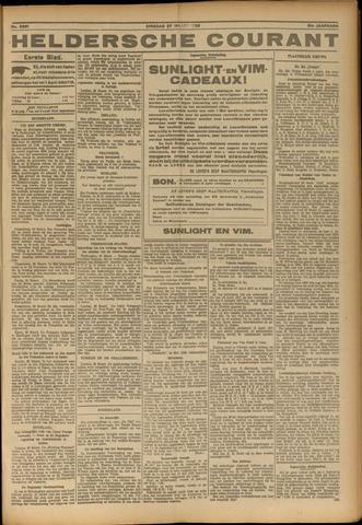 Heldersche Courant 1923-03-27