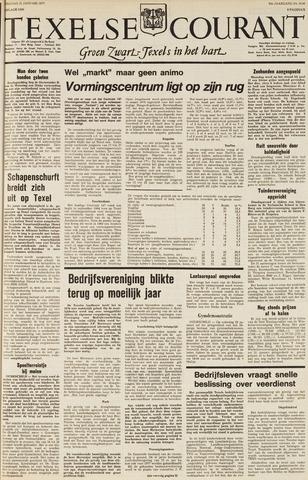 Texelsche Courant 1977-01-21
