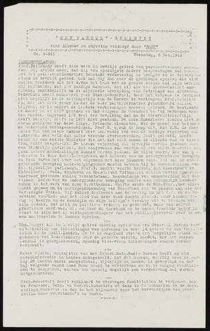 De Vrije Alkmaarder 1944-12-06