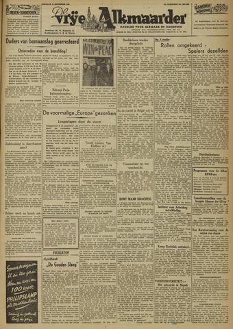 De Vrije Alkmaarder 1946-12-10