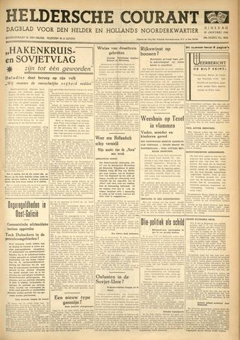 Heldersche Courant 1940-01-30