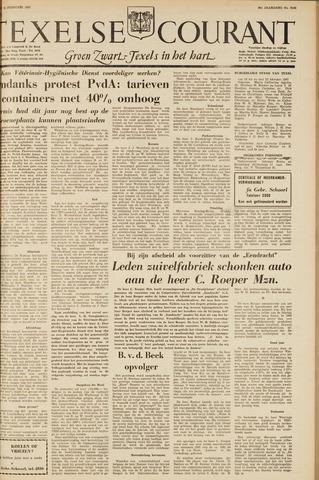 Texelsche Courant 1967-02-21