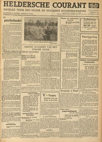 Heldersche Courant 1941-08-31