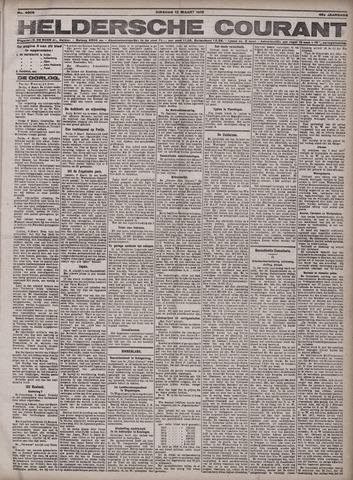 Heldersche Courant 1918-03-12