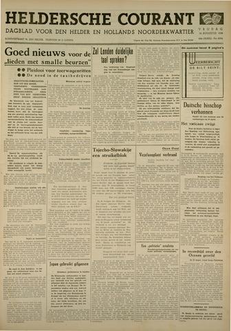 Heldersche Courant 1938-08-26