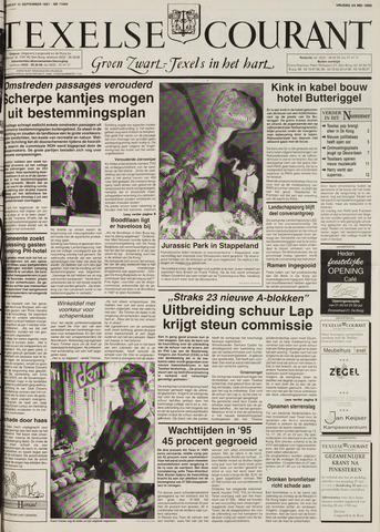 Texelsche Courant 1996-05-24