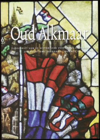 Oud Alkmaar 2012-04-01