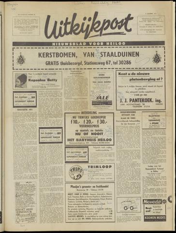 Uitkijkpost : nieuwsblad voor Heiloo e.o. 1971-12-08