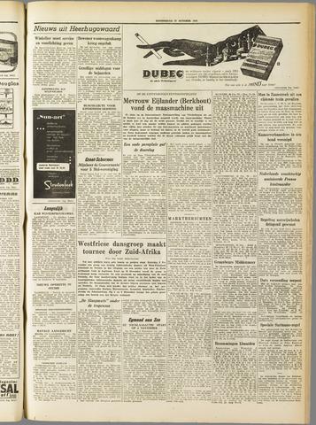 Alkmaarsche Courant 1955-10-27