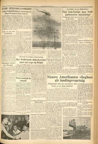 Heldersche Courant 1955-03-01