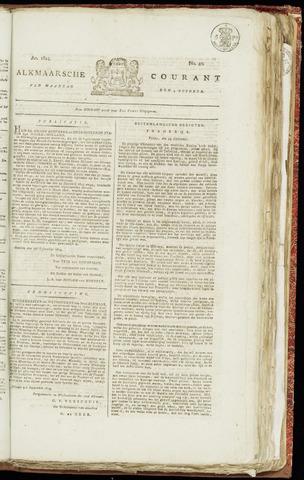 Alkmaarsche Courant 1824-10-04