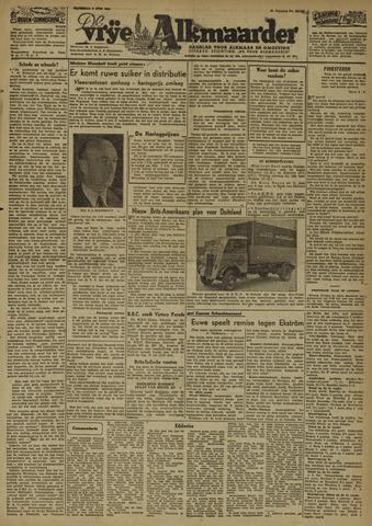 De Vrije Alkmaarder 1946-06-08