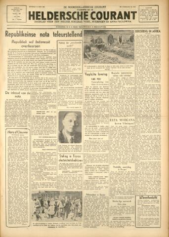 Heldersche Courant 1947-06-10
