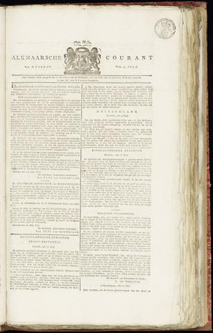 Alkmaarsche Courant 1827-07-23