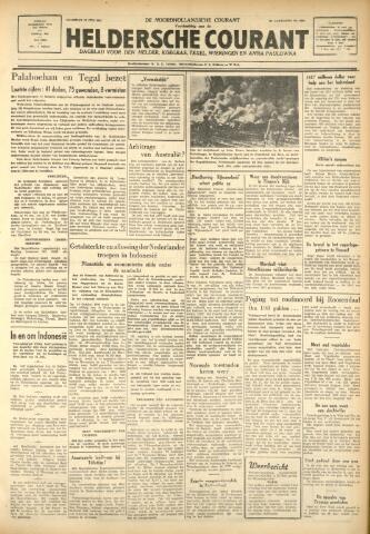 Heldersche Courant 1947-07-29