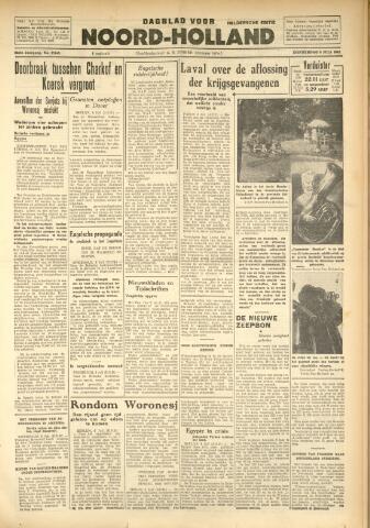 Heldersche Courant 1942-07-09