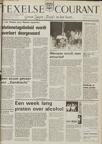 Texelsche Courant 1984-10-26