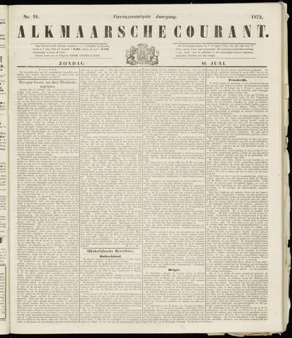 Alkmaarsche Courant 1872-06-16