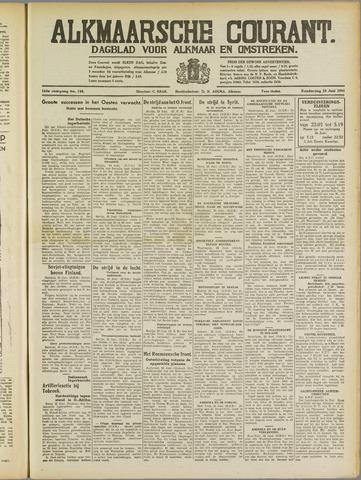 Alkmaarsche Courant 1941-06-26