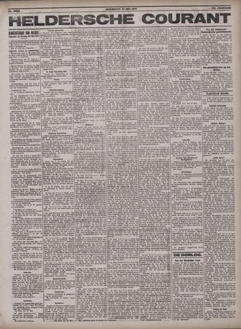 Heldersche Courant 1916-06-01