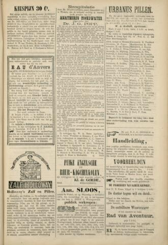 Schager Courant 1874-11-12