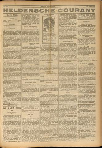 Heldersche Courant 1923-04-10