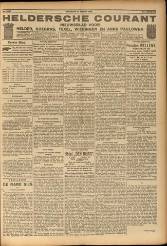 Heldersche Courant 1923-03-17