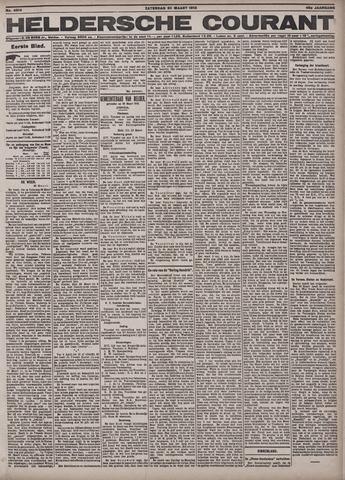 Heldersche Courant 1918-03-30