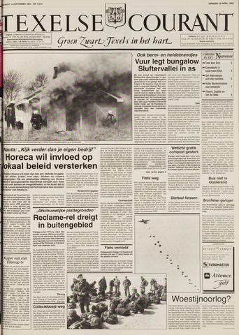 Texelsche Courant 1996-04-16