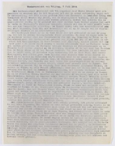 De Vrije Alkmaarder 1944-06-07