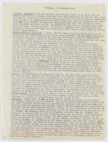 De Vrije Alkmaarder 1943-12-10