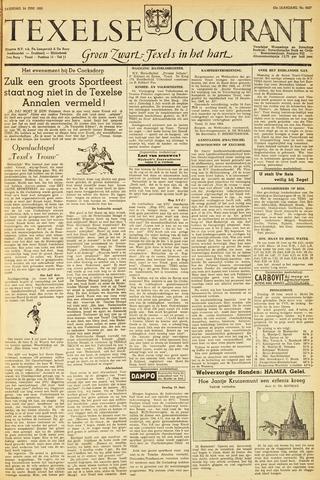 Texelsche Courant 1950-06-24