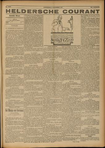 Heldersche Courant 1921-12-08